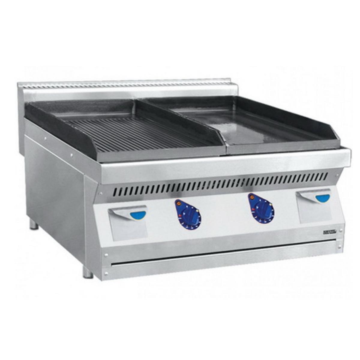 product-apparat-kontaktnoy-obrabotki-ako-80n-nastolniy_1670f82323842039685016bd81b71c62-3.jpg