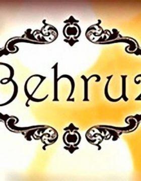 logo_b7bcde29020049bc2180c7d1456397bb