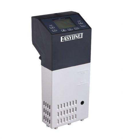 product-apparat-dlya-sous-vide-fz-03a_3aa36d170179e0b7baed80830a6c2da6-4.jpg