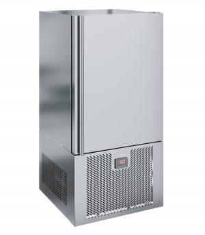 product-apparat-shokovoy-zamorozki-cr-10-g_76bf37359ec0207785080de5ed3dfb28-4.jpg